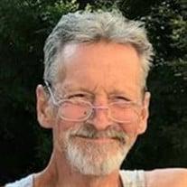 Roger W Shaw