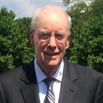 John  J. Newton III