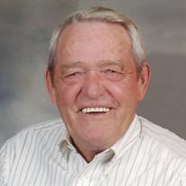 Wayne  Oswald Adkins Sr.