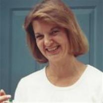 Shirley Lee Tomlinson (Camdenton)