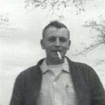 J.C. O'Nan