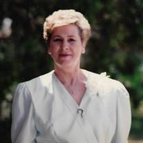 Dorothy Ellen Karneol