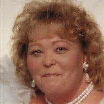 Mrs. Debra Marie Fowler Peeples