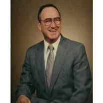 Charles Pritchett
