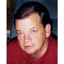 James Shewbert