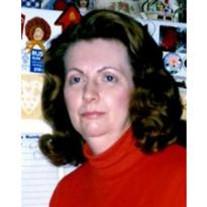 Linda Hamby