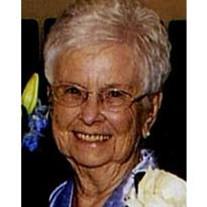 Ellen  Moreland