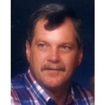 Bobby Myers