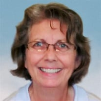 Susan  R. Armstrong