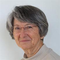 Kathleen Joyce Troyer