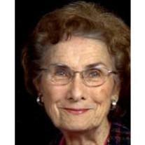 Helen Crane