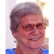 Carolyn  Owens