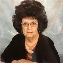 Mary R. Ashcraft