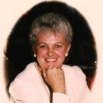 Lynnette Drake