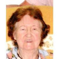 Virginia Alice Whitley