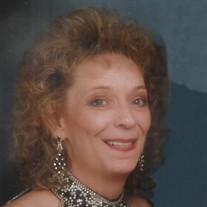 Donna L. McNamara