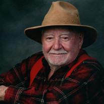 Clinton Jerome Paul