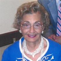 Aristea Zografos
