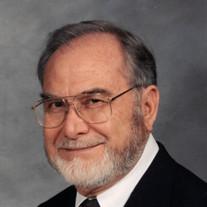 Stanley Linder
