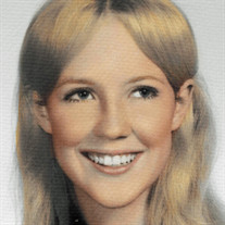 "Sue Ellen ""Susan"" Lester"