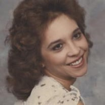 Sheila  Ann  Carper