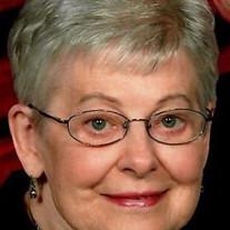 Helen Ann Fannin