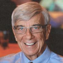 Larry Robert Hoepner