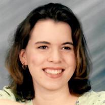 Dena Marie Pritchett