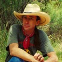 Robert Wayne (Robby) McMurtry