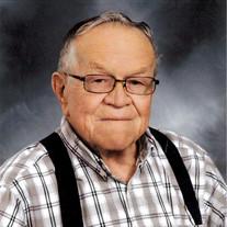 Russell W. Schmidt