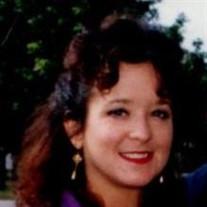 Diane Denise Dacre
