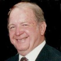 Roy W Hart