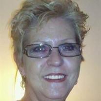 Sheila Lorraine Stiltner