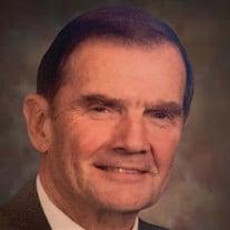 Gary R. Sampson DVM