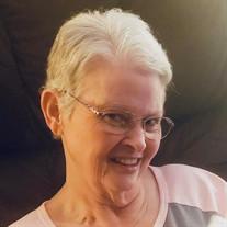 Christine  M. Davis