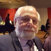Mr. Gerald James Ciaravino
