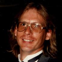 Fredrick W. Riggs
