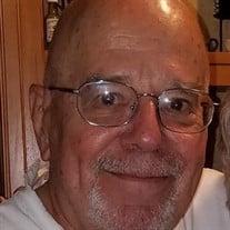 Frank C. Jarvis Jr.