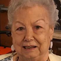 Mrs. Julie Eleuteri