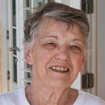 Barbara A Swenson