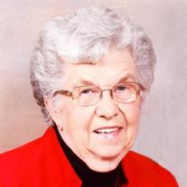 Margaret M. Stefanowicz