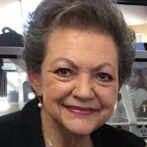 Edna DeHaan