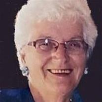Mary Ann Lerner