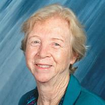 Kristina L. Meyer