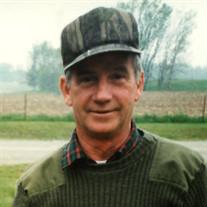 Thomas H. Webb