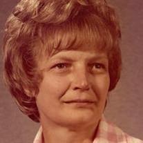 Helen L. Elliott
