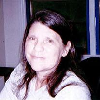 Debra Sabrena Day Charlton