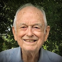 Jack E. Cox, age 100 of Toone, TN