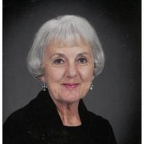 Barbara Ann Lish