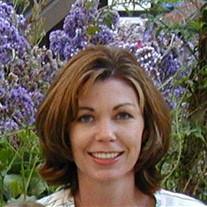 """Melissa """"Missy"""" Dawn Wise"""